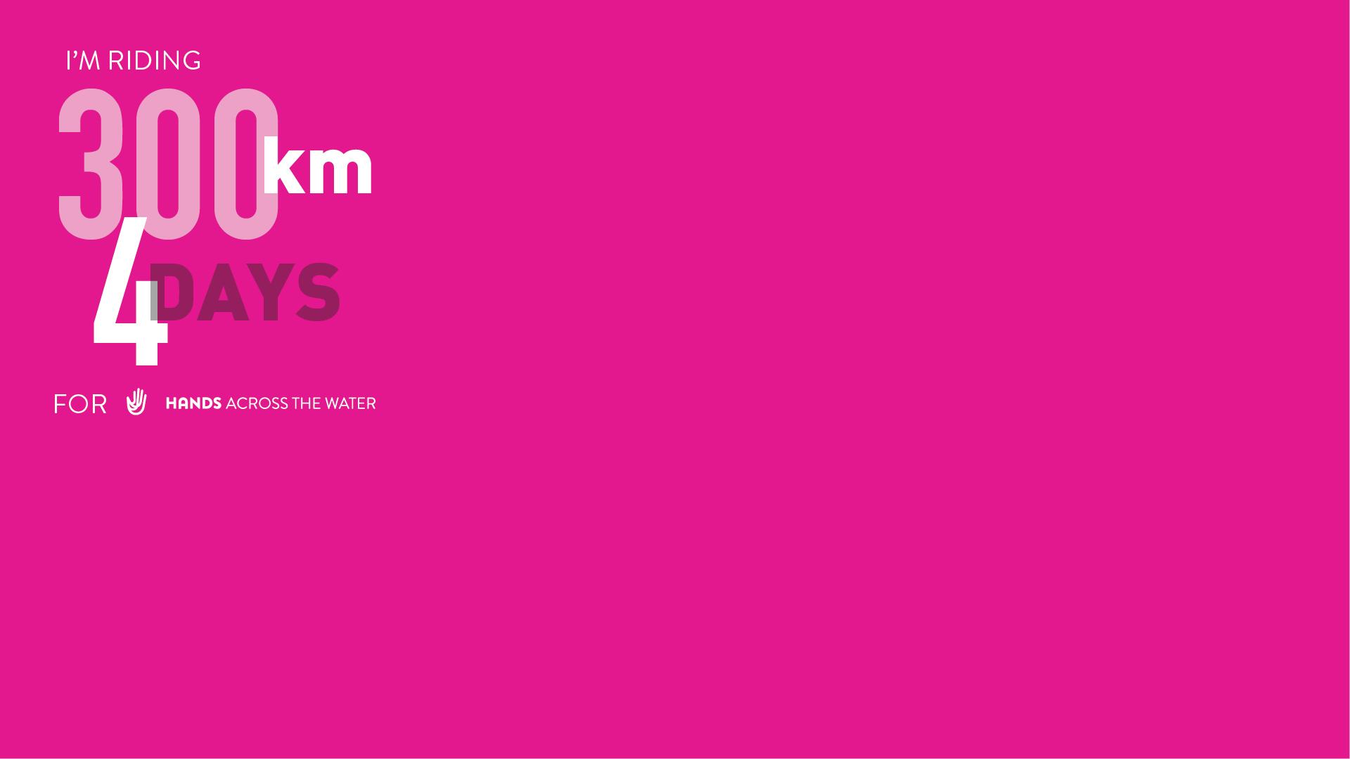 NZ Ride Zoom Background (Pink)