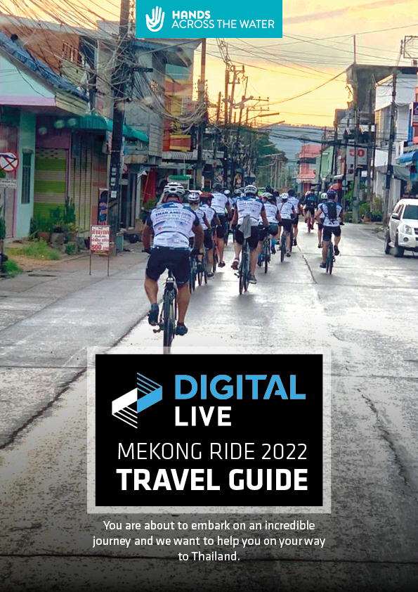 DL 2022 Travel Guide