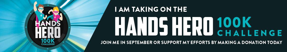 Hands Hero 100k Challenge - Email Signature (1)