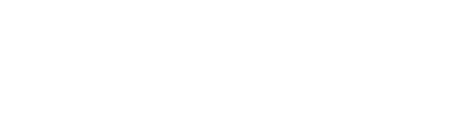Logo - White Transparent