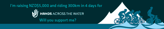 NZ Ride 2022 Email Signature