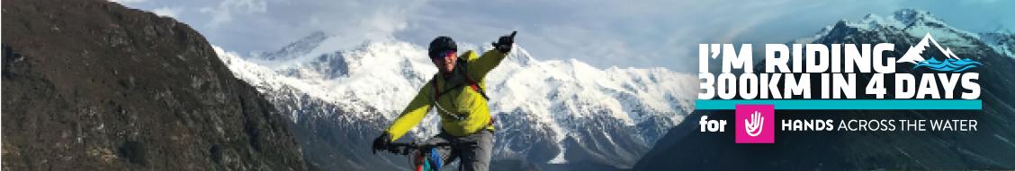 NZ Ride LinkedIn Cover