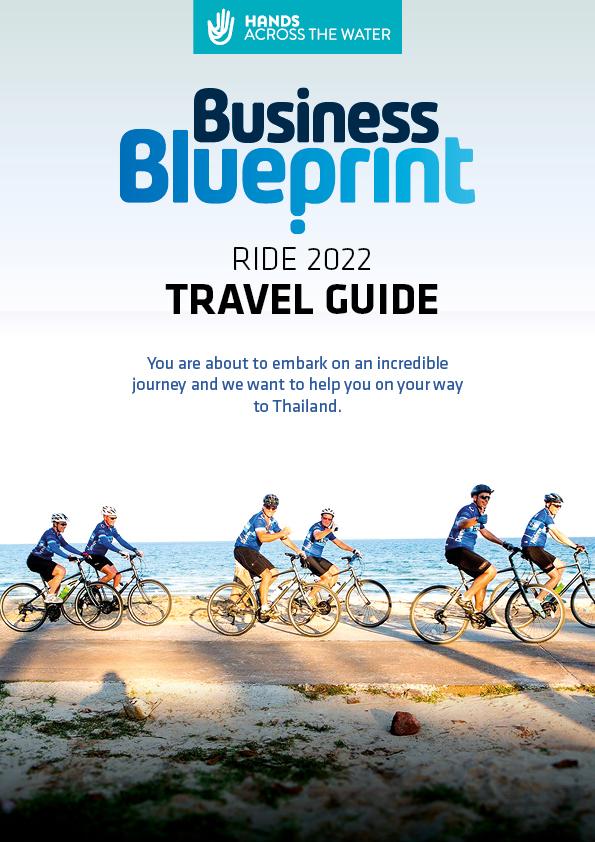 BBP 2022 Travel Guide