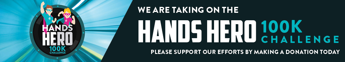 Hands Hero 100k Challenge - Email Signature (2)