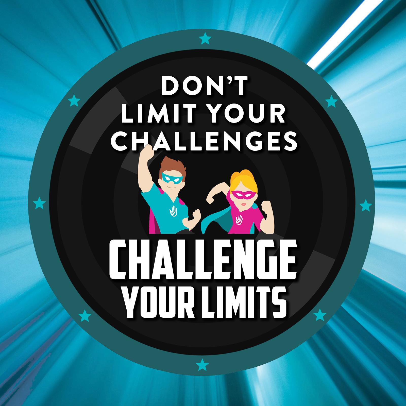 Social Tiles - Hands Hero 100k Challenge6